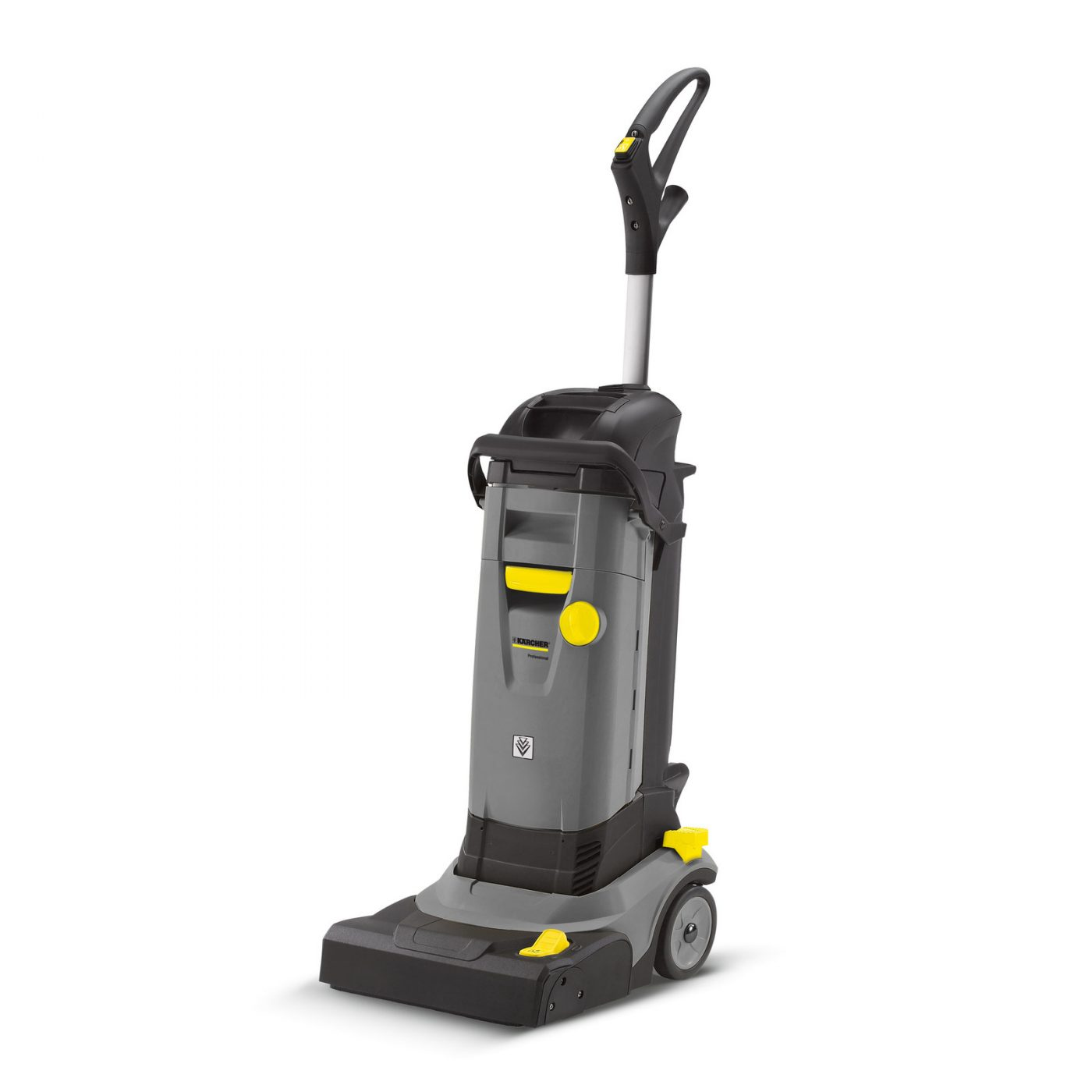 1.783-220.0_BR 30-4 Scrubber Drier-Karcher Dealer in UAE