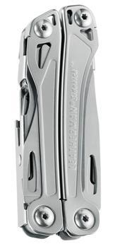 LEATHERMAN 831438 Sidekick™-( Standard Sheath) - Leatherman Multi tools – AABTools UAE - SIDEKICK™-(STANDARD SHEATH)