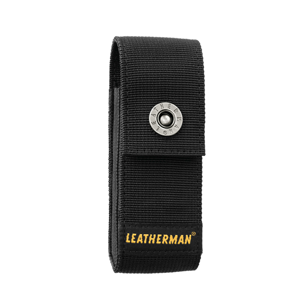Leatherman_831556_Rebar 3 - REBAR™-(STANDARD SHEATH)