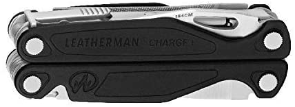 Leatherman_832516_Charge plus 1 - CHARGE® PLUS (NEW) Multi-tool