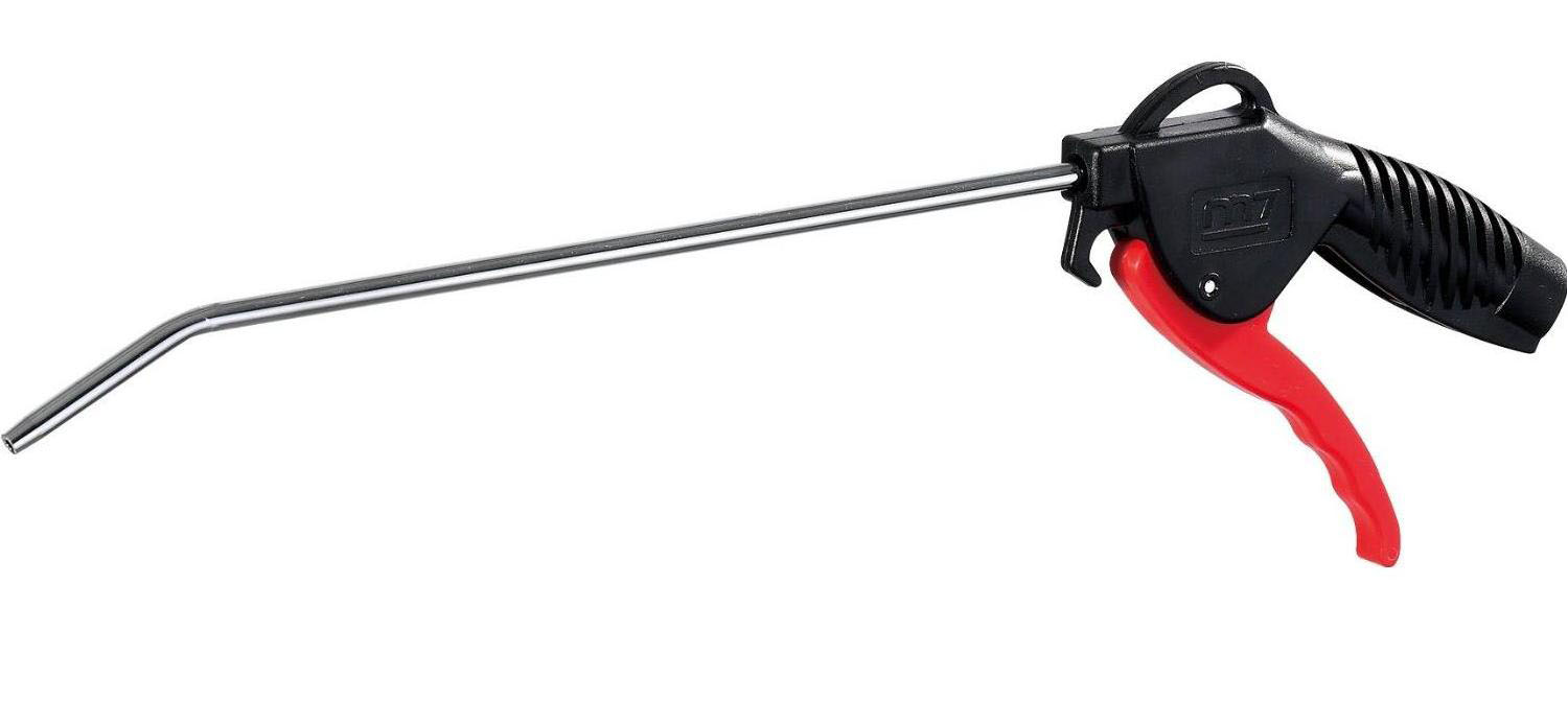 MIGHTY SEVEN JC-310 - Air Blower 10in Nozzle Length
