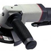 MIGHTY SEVEN QB-125 - 5-inch Air Angle Grinder