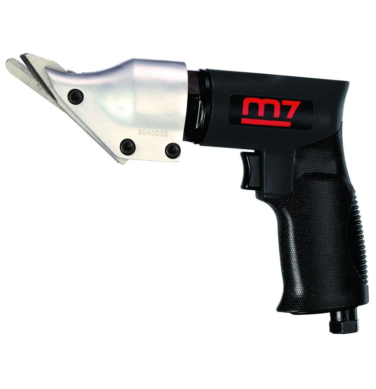 MIGHTY SEVEN QG-202 - 1/4″ Air Shear