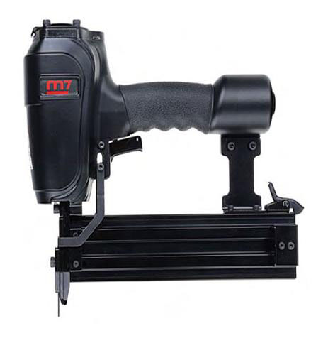 Air Nailer 16 Gauge; 25-50mm Nail Length;