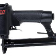MIGHTY SEVEN SU-C1022J - Air Nailer 20 Gauge; 6-22mm Nail Length;