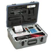 MEGGER BITE2 - Battery Impedance Test Equipment