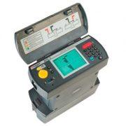 MEGGER BITE3 - Battery Impedance Test Equipment
