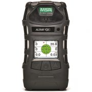MSA 10116928 - Gas Detector ALTAIR 5X Color Monitor