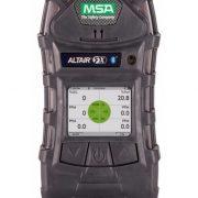 MSA 10165446 - ALTAIR 5XPID Multigas Detector