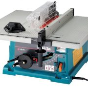 Makita 2703 - TABLE SAW 255MM (MCA)