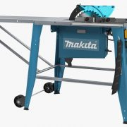 Makita 2712 - TABLE SAW 315MM  (12-3/8″)