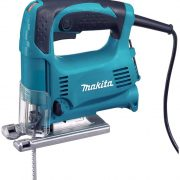 Makita 4327 - JIG SAW – 450W