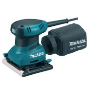 Makita BO4556 - FINISHING SANDER 200W