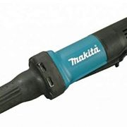 Makita GD0600 - DIE GRINDER 400W – (6 mm)