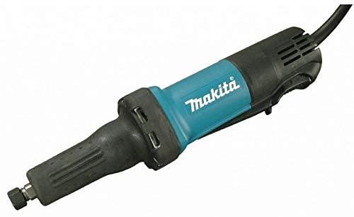 Makita GD0600 - DIE GRINDER 400W – (6 mm)