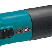 Makita GD0800C - DIE GRINDER (with 'CE' mark) 750W – (8 mm)