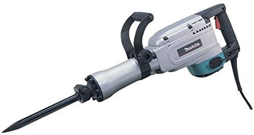 Makita HM1304 - Hex Shank Demolition Hammer – (30 mm)