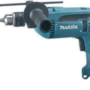 Makita HP1640 - Percussion Drill without case 680W, 5/8″ – (16 mm)