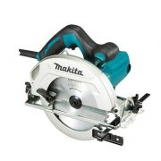 Makita HS7010 - CIRCULAR SAW 185MM (1600W)
