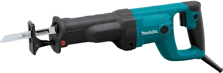 Makita JR3050T - RECIPROCATING  SAW 1010W – (90mm)
