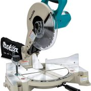 Makita LS1040 - Compound Mitre Saw 1650W – (255 mm)