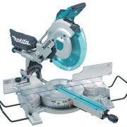 Makita LS1216 - SLIDE COMPOUND SAW 1650W – (305 mm)