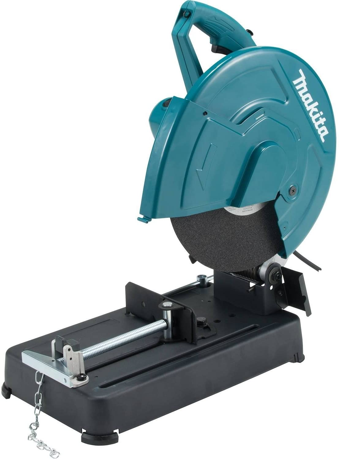 Makita LW1401 - PORTABLE CUT-OFF 2200W, 14″ – (355 mm)