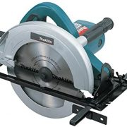 Makita N5900B - CIRCULAR SAW 235MM (9-1/4)