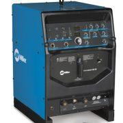 Miller SYNCROWAVE 250 DX - Syncrowave® 250 DX 230/460/575 V