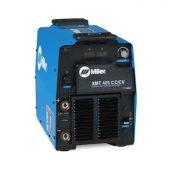 Miller XMT 425  - Auto-Line CC/CV