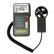 PCE Instruments 007 - Anemometer