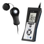 PCE Instruments 172 - Lux Meter
