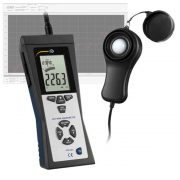 PCE Instruments 174 - Light Meter with Datalogger