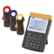 PCE Instruments 830-1 - Clamp Meter with Three-phase