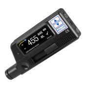 PCE Instruments 950 - Leeb Hardness Tester 790 HL
