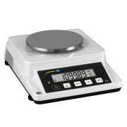 PCE Instruments BSK 1100 - Compact Balance with Piece Counting Function 0 to 1100 g