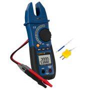 PCE Instruments CM 3 - Clamp Meter
