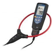 PCE Instruments CM 40 - Flexible Current Clamp up to 3000A
