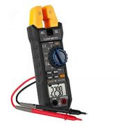 PCE Instruments CM 5 - Current Clamp Meter AC 0 to 200 AC