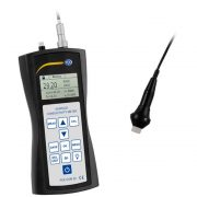 PCE Instruments COM 20 - Material Tester for Non-Ferrous Metals