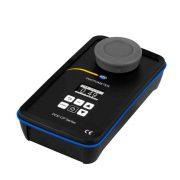 PCE Instruments CP 30 - Multi-parameter pH Meter