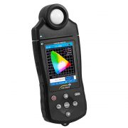 PCE Instruments CRM 40 - Light Meter/Photometer 150,000Lux