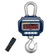 PCE Instruments CS 3000N - Heavy Duty Scale 3 T / 3000 kg