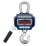 PCE Instruments CS 5000N - Hanging Scales 5 T / 5000 kg