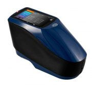 PCE Instruments CSM 20 - Handheld Spectrophotometer 400 to 700 nm