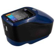 PCE Instruments CSM 21 - Handheld Spectrophotometer Colorimeter 400 to 700 nm