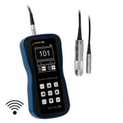 PCE Instruments CT 100N - Automotive / Surface Tester