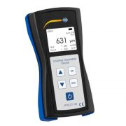 PCE Instruments CT 100 - Coating Thickness Gauge