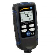 PCE Instruments CT 65 - Coating Thickness Gauge