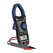 PCE Instruments DC 20 - Clamp Meter AC/DC 1000 A